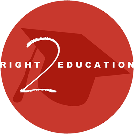 Right2Education